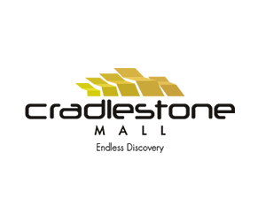 Cradlestone Mall - COMPANY_SLOGAN